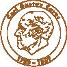 Universitätsklinikum Carl Gustav Carus - Logo