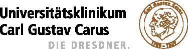 Universitätsklinikum Carl Gustav Carus