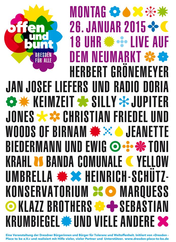 Offen-und-bunt_RGB.png