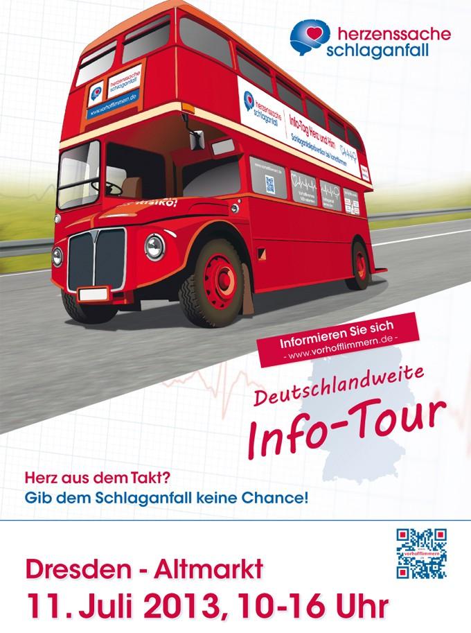 Poster_A3_TourHerzenssache_Dresden.jpg