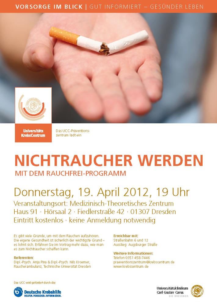 UCC_Plakat_Nichtraucher.png