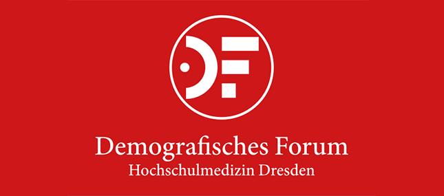 """XV. Demografisches Forum """" Nachhaltig aktiv – wie kann Gesundheitsförderung jeden Einzelnen erreichen?"""""""
