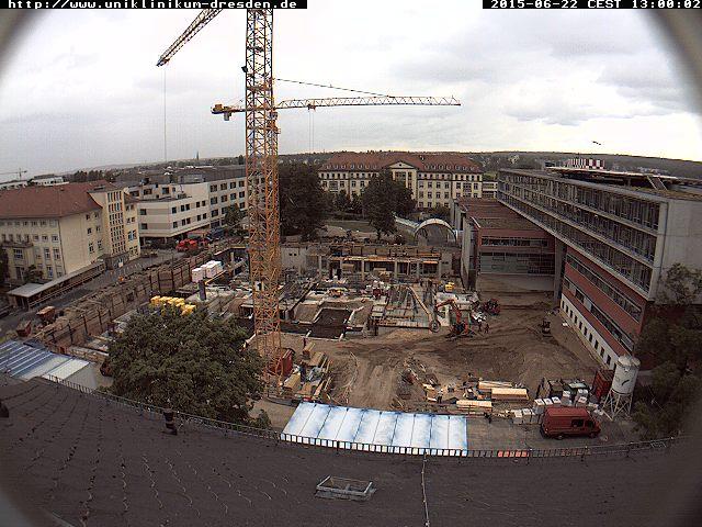 Webcam Haus32