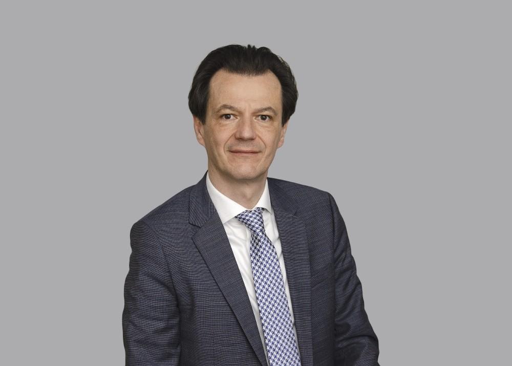 Janko Haft