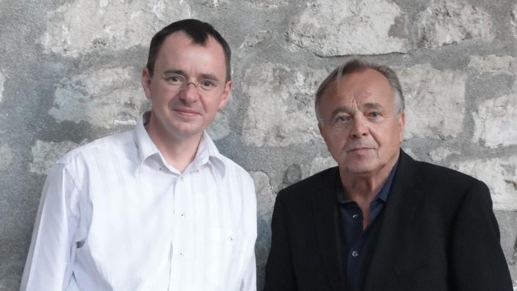 Bellmann & Fröhlich