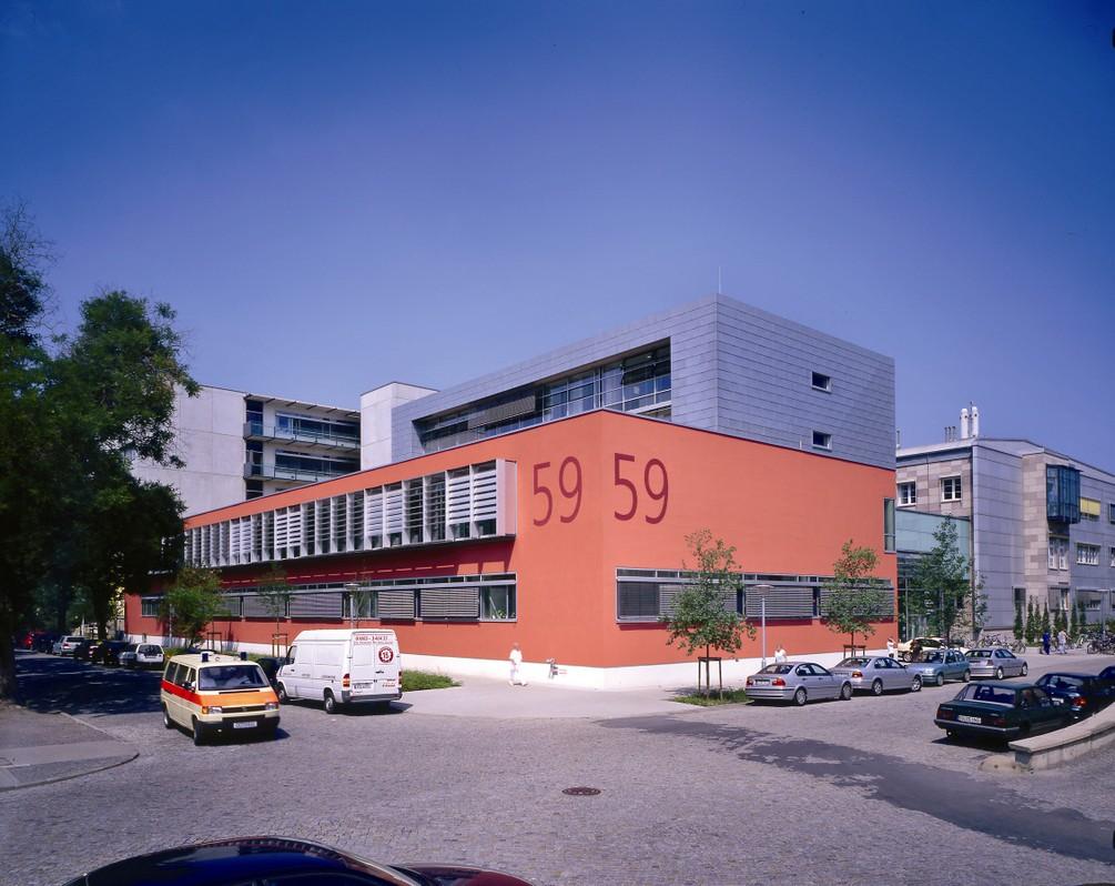 Haus 59