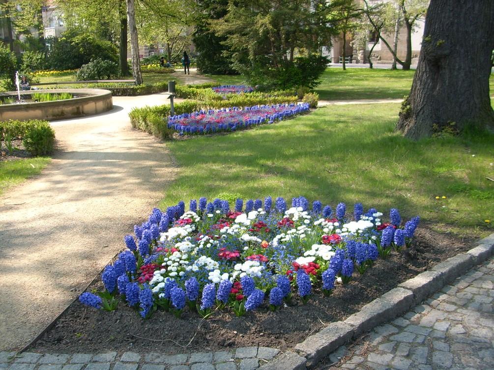 Frauengarten 1