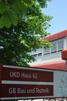 Haus 62