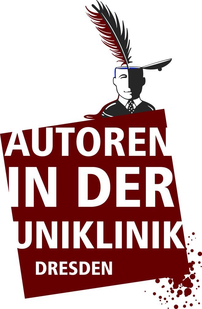 Logo Autorenreihe