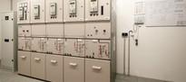 10KV-Mittelspannungsschaltanlage-im-UKD-big.jpg
