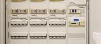 Elektroverteiler-IT-Netz-im-UKD-big.jpg