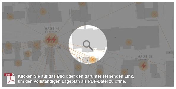 map_small.jpg