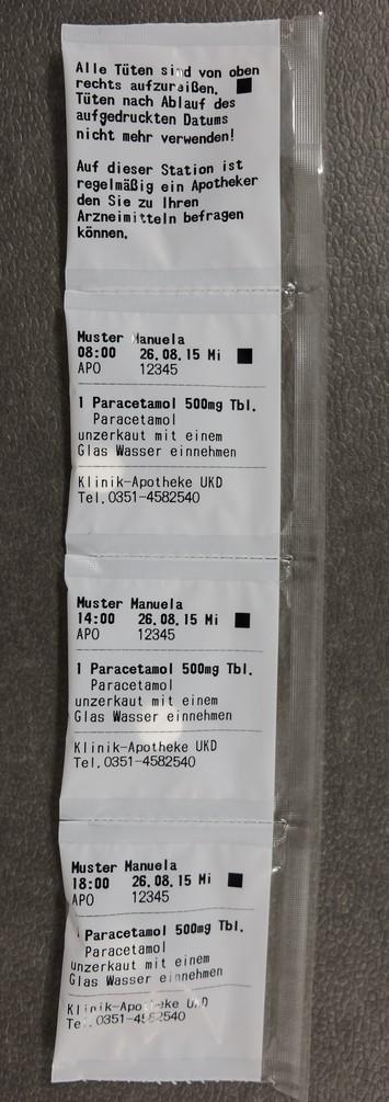 Unit-Dose Patientenpackung.JPG