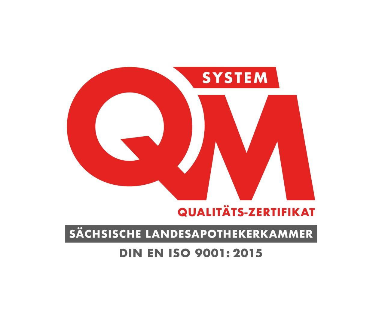 QM Apo.jpg
