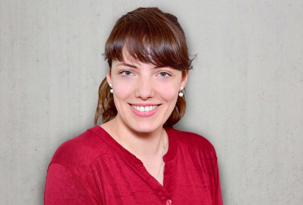 Anna Kather