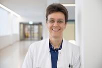 Dr. Dr. Katja de With