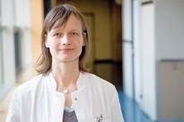 Dr. Susann Rößler