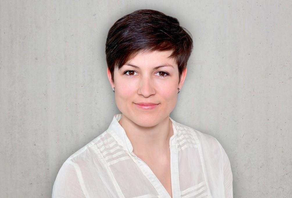 Katja Wilke
