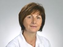 Dr. S. Richter