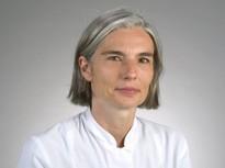 Dr. K. Schmeißer