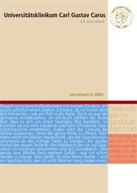 UKD_JB2002_cover.jpg