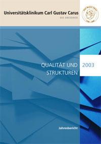 UKD_JB2003_cover.jpg