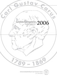 UKD_JB_2006_Screen_cover.jpg