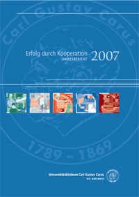 UKD_JB_2007_screen_cover.jpg