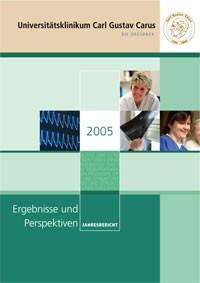 ukd_jb2005_cover.jpg