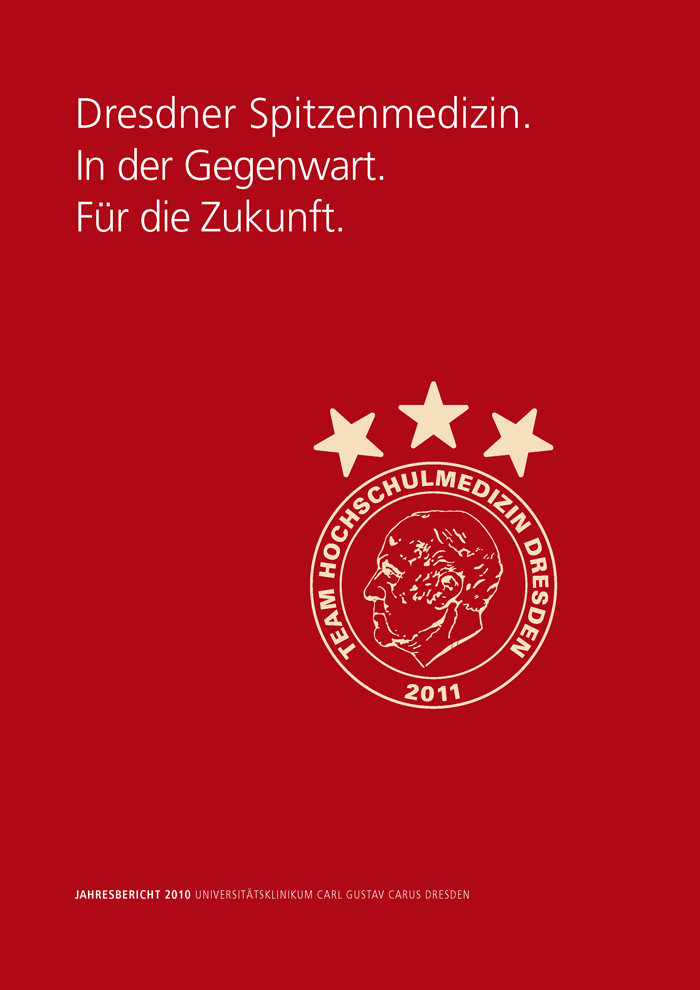 ukd_jb2010_cover.png