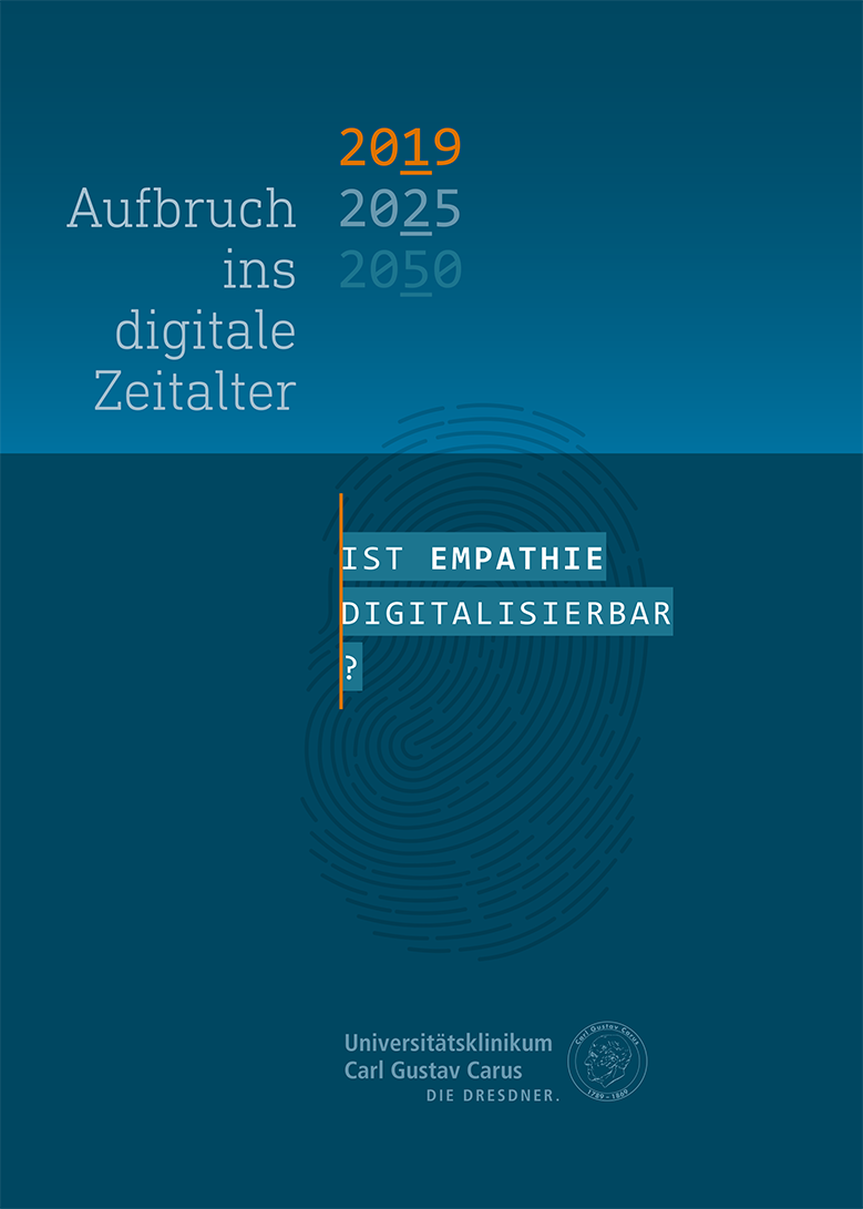 UKD_JB2018_Cover.png