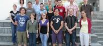 Arbeitsgruppe Klinisches Sensoring und Monitoring