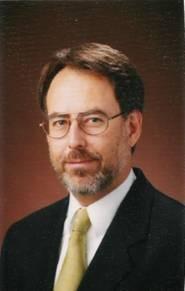 Prof.Dr.med. Marcelo Gama de Abreu, DEAA