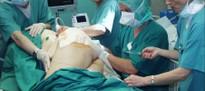 Klinische Regionalanästhesie