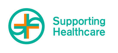 Supporting_Healthcare