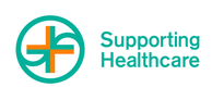 Supporting Healthcare