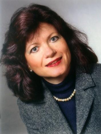 Prof. Dr. med Thea Koch