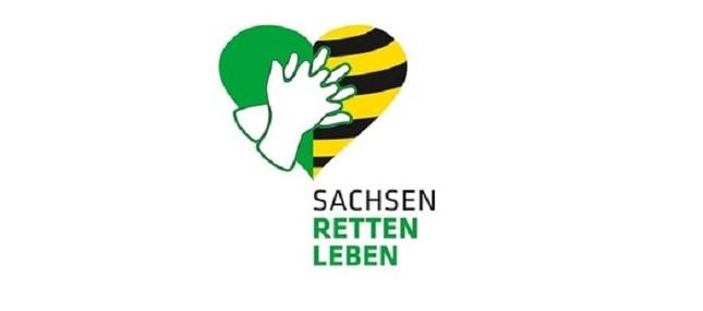 """""""Sachsen retten Leben"""": Erfolgreiche vierte Fortbildungswelle"""