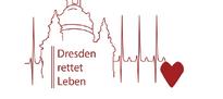 "Initiative ""Dresden rettet Leben"""
