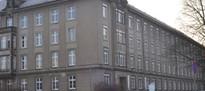Haus105_1.jpg