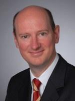 Prof. Dr. Stefan Beissert