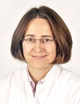 Prof. Dr. Andrea Bauer