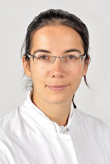 Marlene Garzarolli