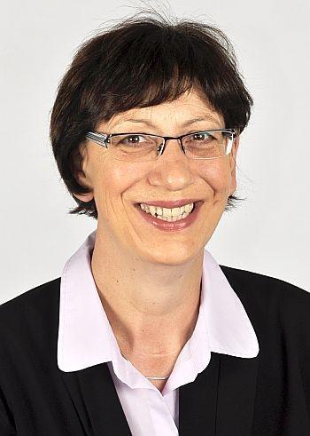 Petra Köhler