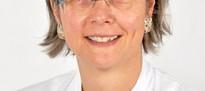 OÄ Dr. Petra Spornraft-Ragaller