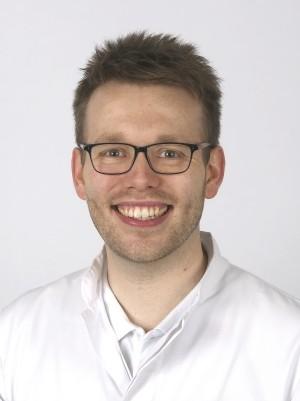 Dr. Dr. Stephan Künzel