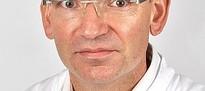 Dr. Jan Maschke