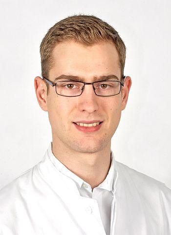 Frank Friedrich Gellrich