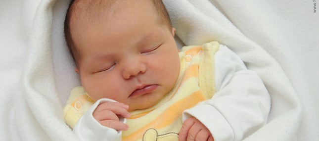 Emilia Johanna