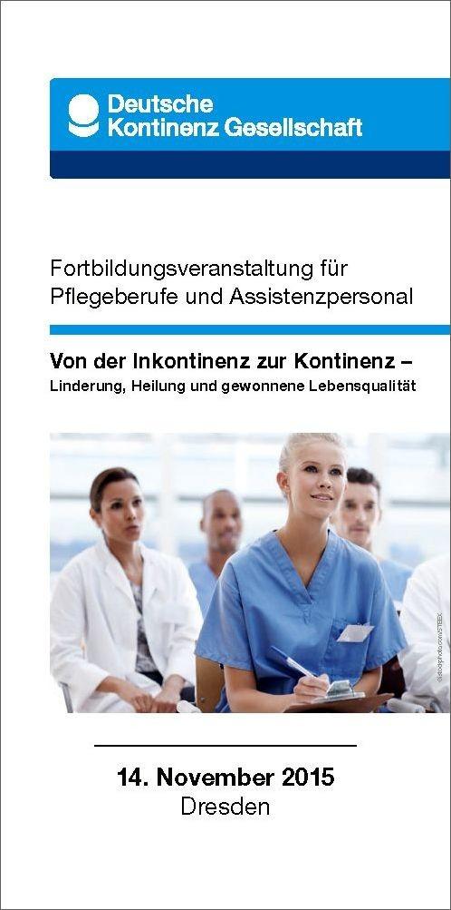 140529-3_FB KontinenzGes_Dresden_Internet_Seite_1.jpg